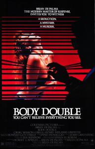_625body_double