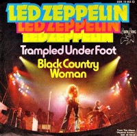 led_zeppelin-trampled_under_foot_s-3