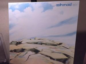 astronoidaircover