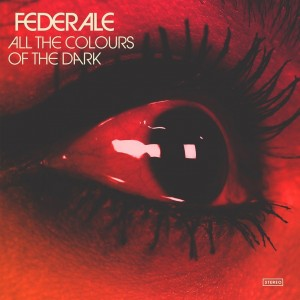 Federale_LP_Cover