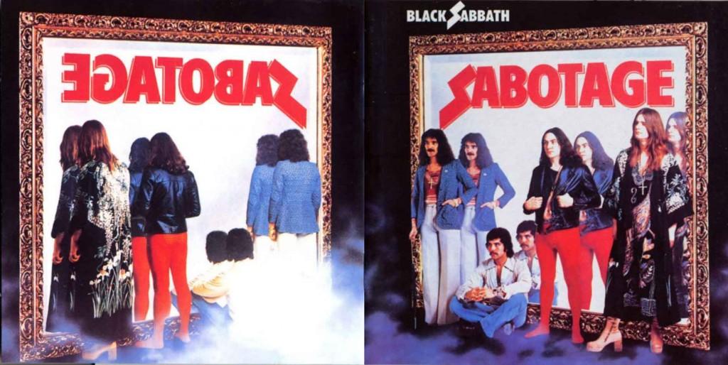 black_sabbath_-_sabotage_f