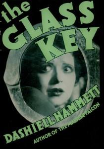 glass-key