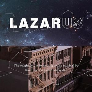 lazarus_frontcvr