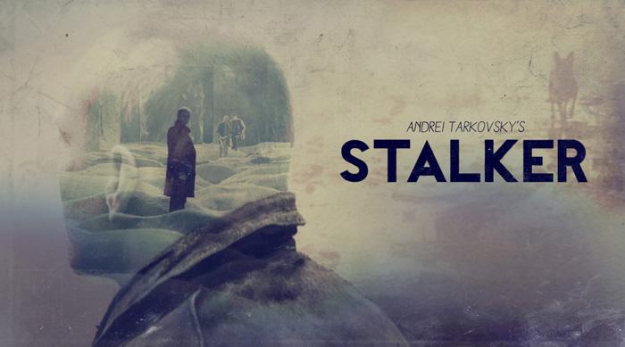 stalkerbg