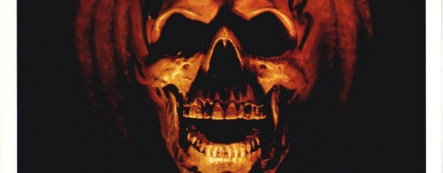 The difference between Halloween and Halloween II is the difference between technique and style. Halloween was shot with style – it had a particular point of view and stuck with […]