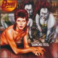 David Bowie has never been as menacing or menaced as he sounds on Diamond Dogs. This is (and predates) punk rock, but it isn't snide. It is (and predates) goth, […]
