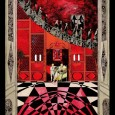 Were Suspiria a bad movie, it would sink under the weight of its flaws. The acting is dire, the plot is over-explained, and the dialogue, when coherent, is laughable. Plot […]