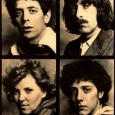 The Velvet Underground (1965-1970) — what a group. They were the pillars of Manhattan, and they confirmed many truths: Mistakes are good. Intricacy should be simple. It does not have […]