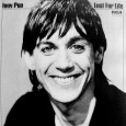 I would love to have a drink with Iggy Pop. For years he was Dionysus, pitching the gap between music and song. He worshipped the groove; he cut the fat. […]