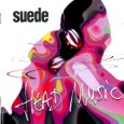 Plastic Suede. Even if the British press (and the rest of us) moved on when guitarist Bernard Butler did, Suede has enough sturm und drang to keep on keepin' on. […]