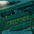 If horror films, and horror anthology films in particular, are not your thing, skip the Creepshow. If the opposite holds, well – come on in. This is good stuff. Why […]