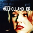 1. Mulholland Dr. (2001): In dreams. Casino Royale (2006): The Bourne Bond. David Cronenberg: A History Of Violence (2005); Eastern Promises (2007): The past is never past. You can't hide […]