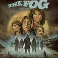 I love The Fog. I love it, because the guys and gals who made Halloween did it partly as an homage to the films of Val Lewton, Alfred Hitchcock, and […]