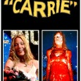 1. Prom night (Carrie) 1.5 Be Black, Baby (Hi Mom!) 2. The Columbian chainsaw massacre (Scarface) 3. The pool room (Carlito's Way) 4. Odessa Steps (The Untouchables) 5. The Met […]
