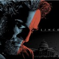 Pure cinema it is not, but this Lincoln is a sly one. As gripping as the back-room machinations of the 13th Amendment are (and they aren't), Spielberg and Kushner have […]