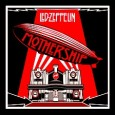 A sampler that goes for bombast, forgoing the deep cuts. Zep was AOR. Until 1990, they shied away from releasing compilations. Funny how time slips away – and the greed […]