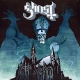 """When Ghost's Opus Eponymous came out, the reaction from the metal blogs and the forums seemed to be variations on: """"This isn't very heavy, is it?"""" That theimage the band […]"""