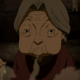 """Paranoia Agent has used interconnected plot lines from the start, but never as assuredly as it does here. """"Fear a Direct Hit"""" mixes two storylines expertly (replete with flashbacks), letting […]"""