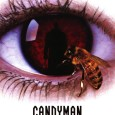 Candyman's opening shot has us in Lovecraft country, maybe unwittingly – the massive gray highways stretch over and through the city like Cthulhu's tentacles reaching into the minds of dreamers. […]