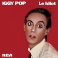 """Co-written and produced by David Bowie, Iggy Pop's """"Baby"""" is a sketch. It's drum-less and tight — a model of almost James M. Cain-like restraint. No less direct than the […]"""