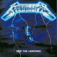 This monolith of heavy metal balladry is the first decided evidence that Metallica were a band to be reckoned with. Breakneck speed and really silly lyrics characterized their previous album, […]