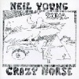 Context is the key to filling out Young's sketch melodies. In this way, the band Crazy Horse — prosaic foil mates in pithy lockstep — educe then bail out the […]