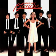 Parallel Lines has character. As a girl from the city hooked on pop music in 1978, Debbie Harry is spot-on. She's got spunk. She's got flash. She's a hard shell […]