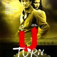 Twice now I have attempted to re-watch U Turn. I can't do it. I hated the movie the first time. So, rather than gauge the technical merits (it has the […]