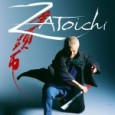 Zatoichi is Kitano's bloodiest and most accessible film. It's about a blind swordsman who wanders the countryside, performing acts of heroism. Kitano uses stock elements of chambara (the samurai period […]