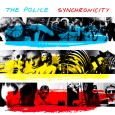"""Perhaps this is snide, I don't know: The Police are a puzzle to me. The hits I can hum, but I don't admire them. With one notable exception (""""Every Breath […]"""