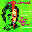 In Play Misty For Me (1971), Clint Eastwood's directorial debut, he plays Dave, a late-night disc jockey who has a fling with a crazy bitch (Jessica Walter) named Evelyn Draper.  Fatal Attraction (1987) […]