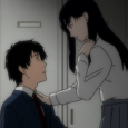 At heart, Welcome the the NHK has a series of very dodgy relationships. Central is, of course, Sato and Misaki, a 23 year old man and a 17 year old […]