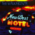 """If it wasn't for every article and review written about the Walkabouts in the 90s letting us know """"They're from Seattle but they aren't really grunge,"""" the thought would never […]"""