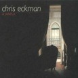 Without any documentation to back me up, I imagine the impetus for Chris Eckman recording this first solo album had nothing to do with breaking free from a paradigm, or […]