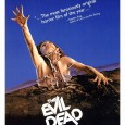 Separating the movie TheEvil Dead from the phenomenon of Sam Raimi's early career, of Bruce Campbell's genre-stardom, of the whole story of the production of the film, is nearly impossible. […]