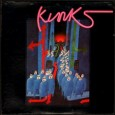 """The Kinks katalog is full of sidebars that other bands would killto have written. Commissioned for a film about a penis transplant, """"The Way Love Used to Be"""" is one […]"""