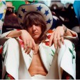 In the hands of Gram Parsons, this Rolling Stones lament sounds even sadder than the original version.  His take on the song drips with yokel heartache, as though he had […]