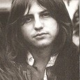 We didn't do a post for Greg Lake when he died. Emerson, Lake and Palmer were kind of the watchword for people who didn't like Prog, when they talked about […]